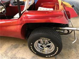 Picture of Classic '71 Dune Buggy - $13,500.00 Offered by a Private Seller - N3BS