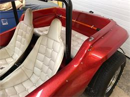 Picture of 1971 Dune Buggy - N3BS
