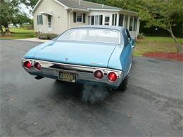Picture of 1971 Chevelle - $29,000.00 - N3CN