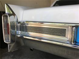 Picture of Classic '65 Cadillac Coupe Offered by a Private Seller - N3CT