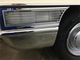 Picture of Classic '65 Cadillac Coupe located in Florida - $19,700.00 Offered by a Private Seller - N3CT