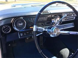 Picture of 1965 Cadillac Coupe - $19,700.00 Offered by a Private Seller - N3CT