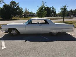 Picture of '65 Cadillac Coupe - N3CT