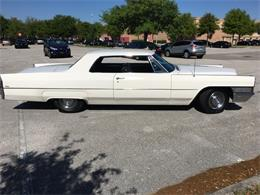 Picture of Classic 1965 Coupe located in Florida Offered by a Private Seller - N3CT