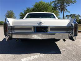 Picture of 1965 Cadillac Coupe - N3CT