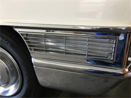 Picture of Classic '65 Cadillac Coupe located in Florida Offered by a Private Seller - N3CT