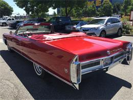 Picture of Classic 1965 Eldorado Brougham - $40,000.00 Offered by a Private Seller - N3D3