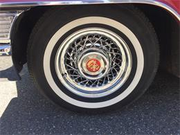 Picture of Classic 1965 Cadillac Eldorado Brougham located in British Columbia - $40,000.00 Offered by a Private Seller - N3D3