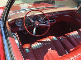 Picture of Classic 1965 Cadillac Eldorado Brougham located in British Columbia - $40,000.00 - N3D3