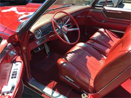 Picture of Classic '65 Eldorado Brougham located in Pitt Meadows British Columbia Offered by a Private Seller - N3D3