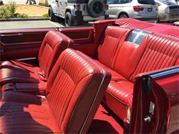 Picture of 1965 Cadillac Eldorado Brougham located in British Columbia - $40,000.00 Offered by a Private Seller - N3D3