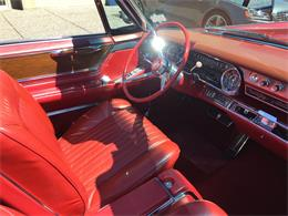 Picture of '65 Cadillac Eldorado Brougham - $40,000.00 Offered by a Private Seller - N3D3