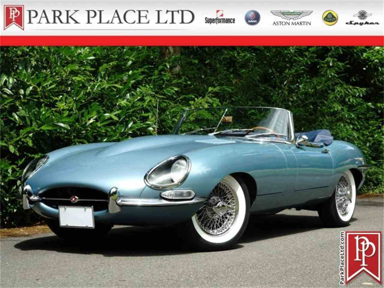 fhc cars xk for jaguar hemmings news s air conditioning sale with classifieds pas motor auto