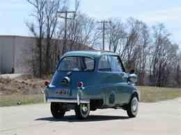 Picture of '58 Isetta - N3EA