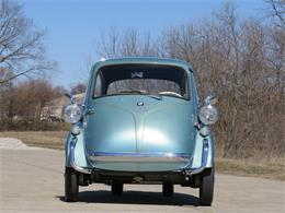 Picture of '58 BMW Isetta - N3EA