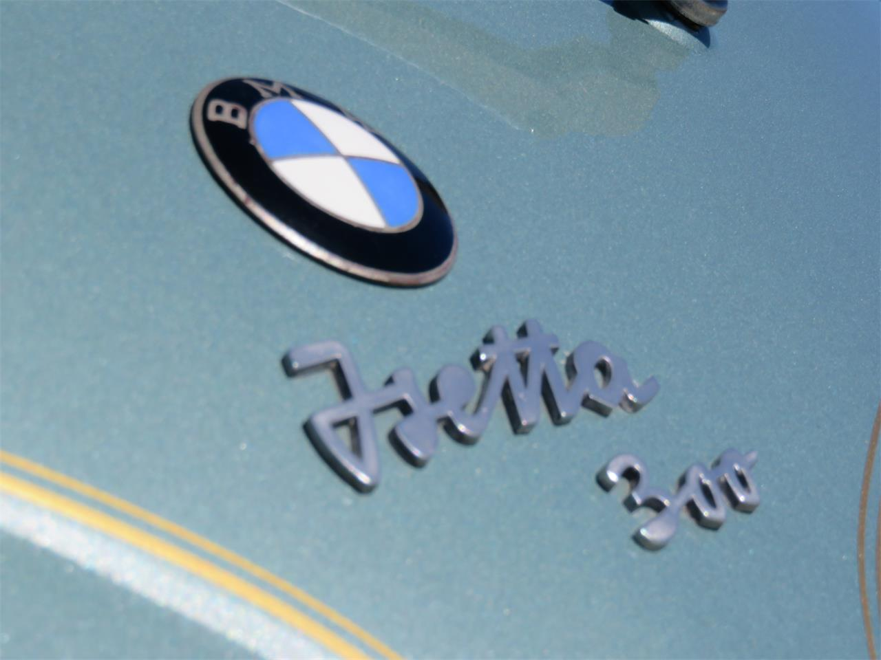 Large Picture of Classic '58 BMW Isetta Auction Vehicle Offered by Earlywine Auctions - N3EA