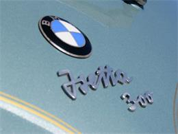 Picture of '58 BMW Isetta Offered by Earlywine Auctions - N3EA