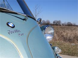 Picture of Classic '58 Isetta located in Indiana Auction Vehicle - N3EA