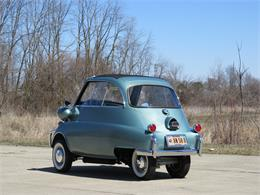 Picture of Classic 1958 Isetta located in Kokomo Indiana - N3EA