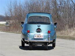 Picture of Classic '58 Isetta located in Kokomo Indiana Offered by Earlywine Auctions - N3EA