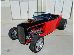 Picture of '32 Roadster - MY79