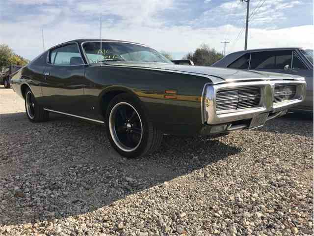 Picture of '71 Charger 500 - N3I8