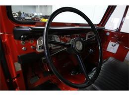 Picture of Classic 1972 Land Cruiser FJ - N3MA