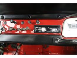 Picture of 1972 Land Cruiser FJ Offered by Streetside Classics - Charlotte - N3MA