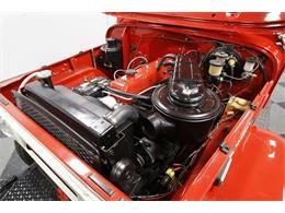 Picture of '72 Toyota Land Cruiser FJ - N3MA