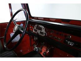 Picture of Classic 1972 Land Cruiser FJ - $26,995.00 - N3MA