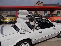 Picture of '93 Mustang - N3OO