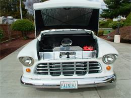 Picture of '56 Chevrolet 3100 located in Washington - $33,000.00 - N3OW