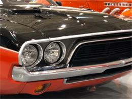 Picture of '72 Challenger - N3S2