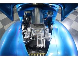 Picture of '41 Willys Coupe Offered by Streetside Classics - Atlanta - N3S8