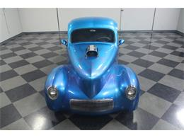 Picture of Classic 1941 Willys Coupe located in Lithia Springs Georgia - $72,995.00 - N3S8