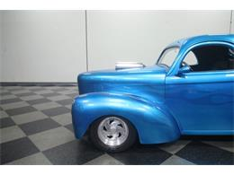 Picture of Classic '41 Willys Coupe Offered by Streetside Classics - Atlanta - N3S8