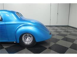 Picture of '41 Coupe located in Lithia Springs Georgia - N3S8