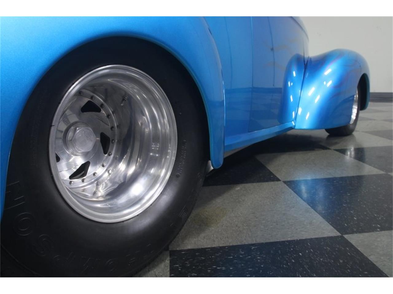 Large Picture of 1941 Coupe located in Lithia Springs Georgia - $72,995.00 Offered by Streetside Classics - Atlanta - N3S8