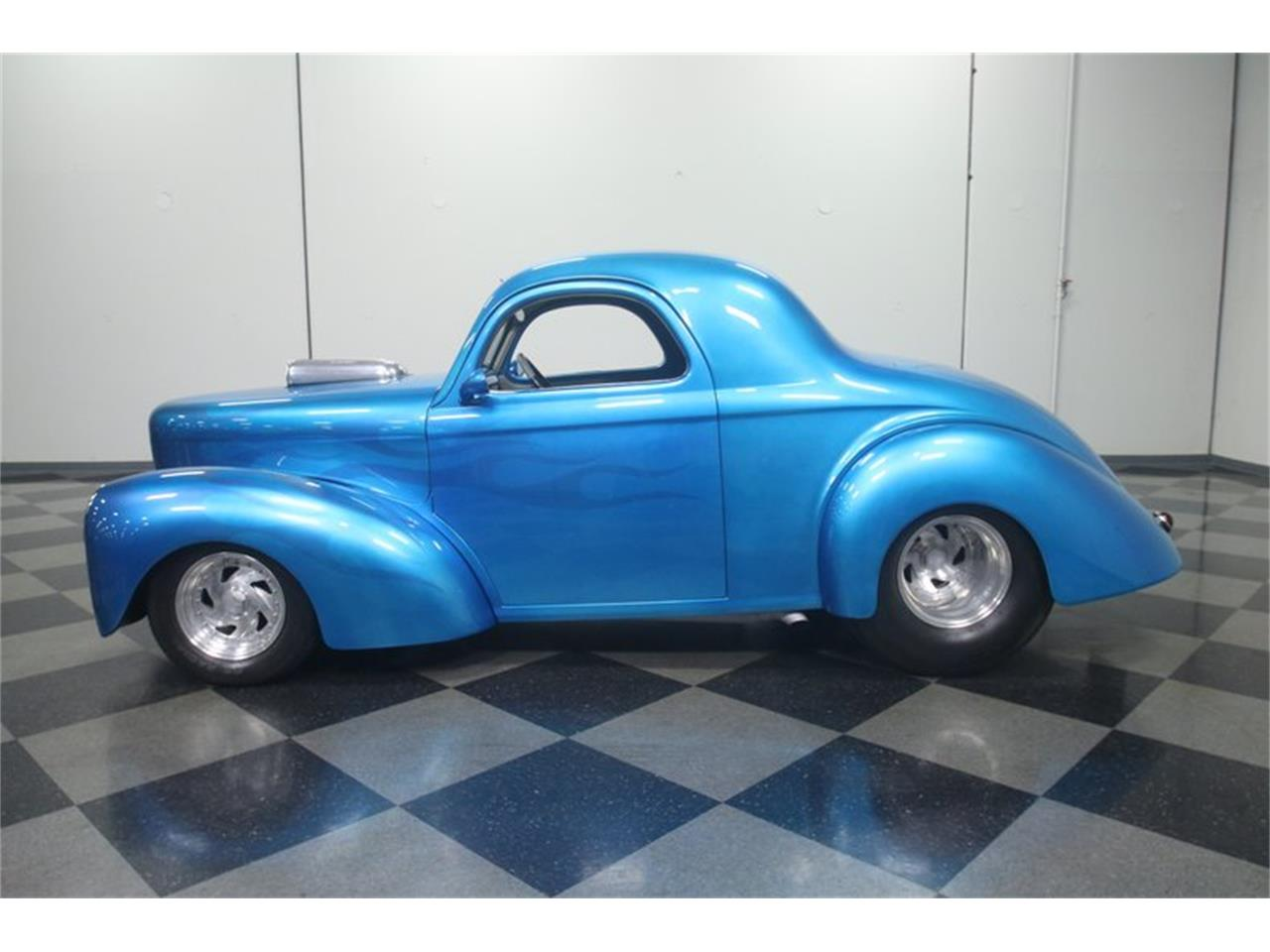Large Picture of 1941 Coupe - $72,995.00 - N3S8