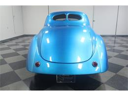 Picture of Classic '41 Willys Coupe located in Georgia - $72,995.00 Offered by Streetside Classics - Atlanta - N3S8