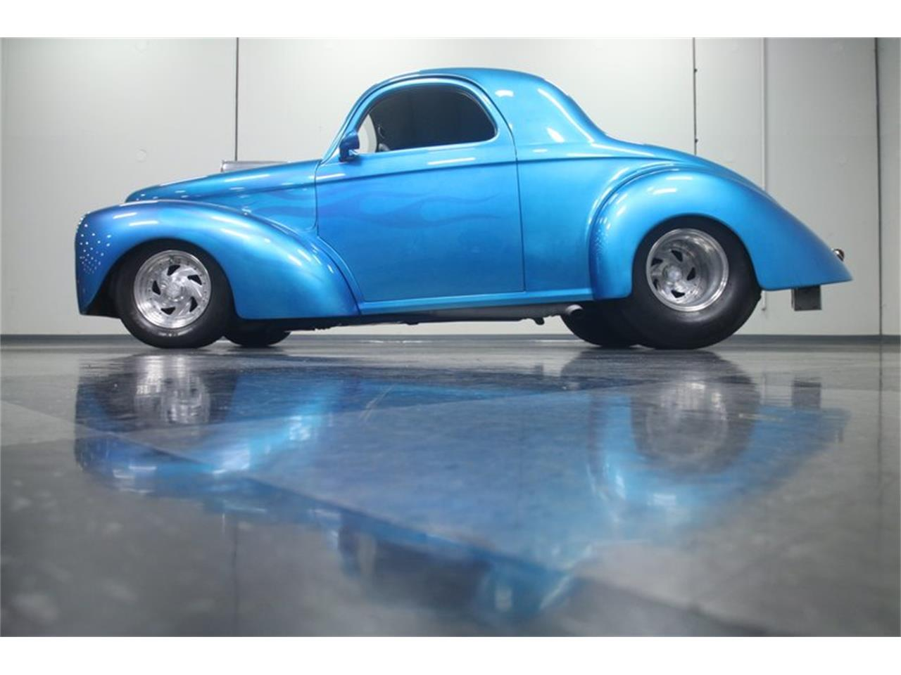 Large Picture of Classic '41 Coupe - N3S8
