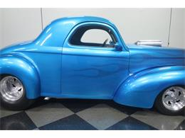 Picture of Classic 1941 Coupe - $72,995.00 - N3S8