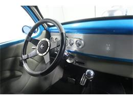 Picture of Classic '41 Willys Coupe located in Lithia Springs Georgia - $72,995.00 - N3S8