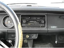 Picture of '71 Coupe - N3T7