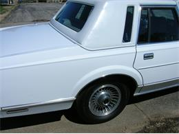 Picture of '89 Town Car located in Indiana - N3UE