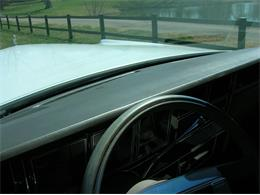Picture of 1989 Lincoln Town Car Offered by a Private Seller - N3UE