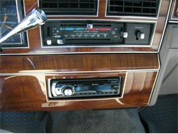 Picture of 1989 Town Car - $5,845.00 Offered by a Private Seller - N3UE