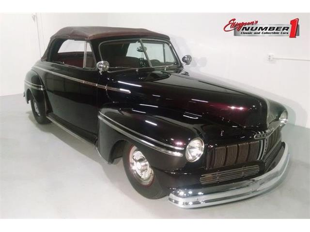 Picture of '48 Marauder - N3W4
