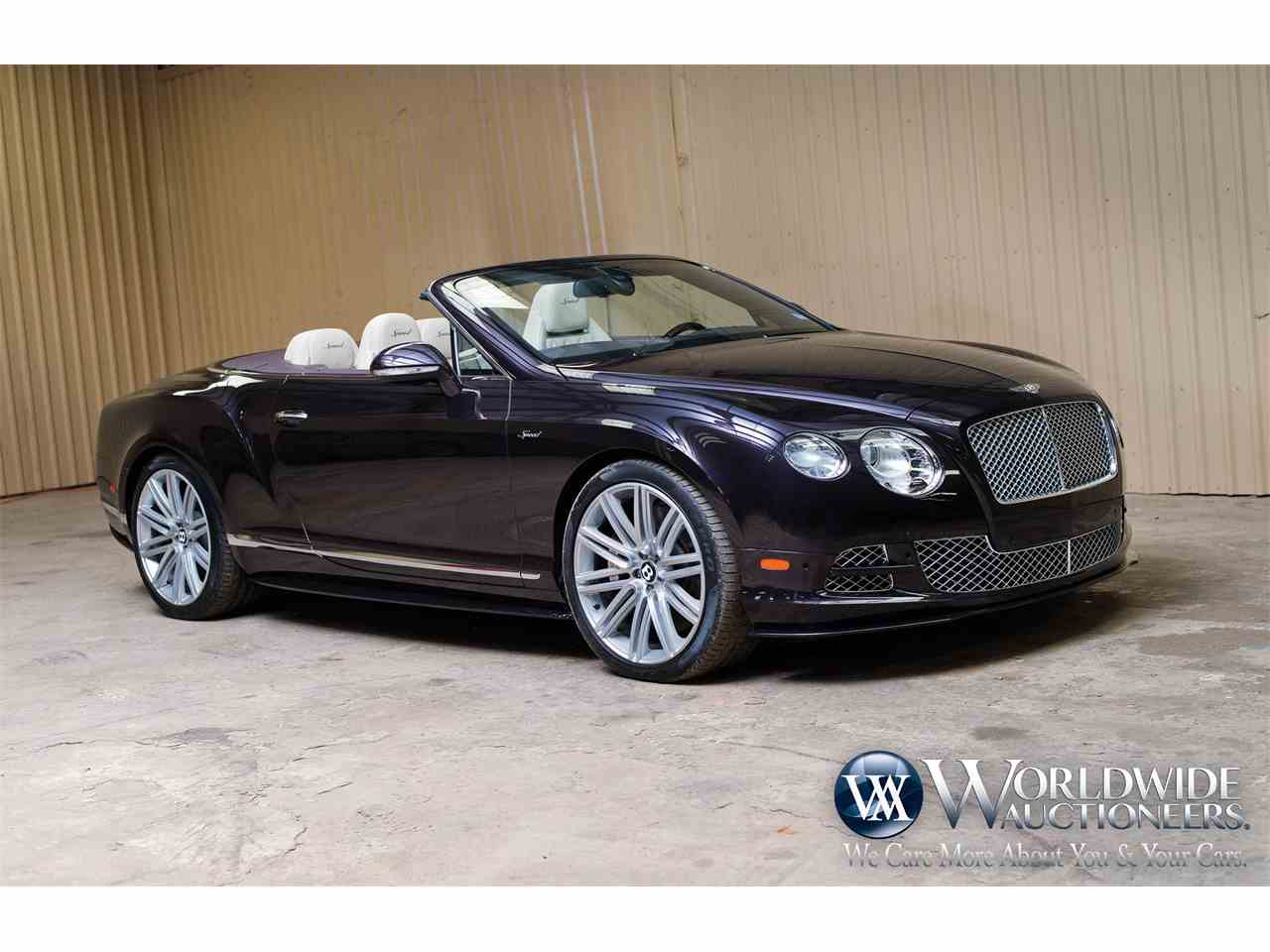 continental for va near l speed htm sale gt c stock bentley used vienna