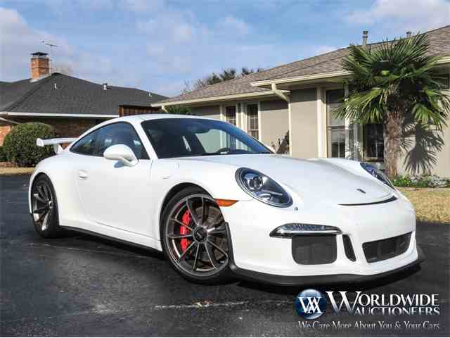 Picture of '14 911 - N40K